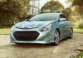 Going Green for Less with Top 10 Least Expensive Hybrid Cars of 2013