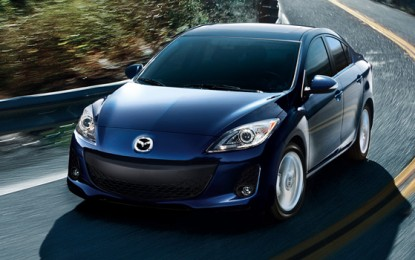 10 Best Cars for Teenage Drivers that Offer You Value for Money