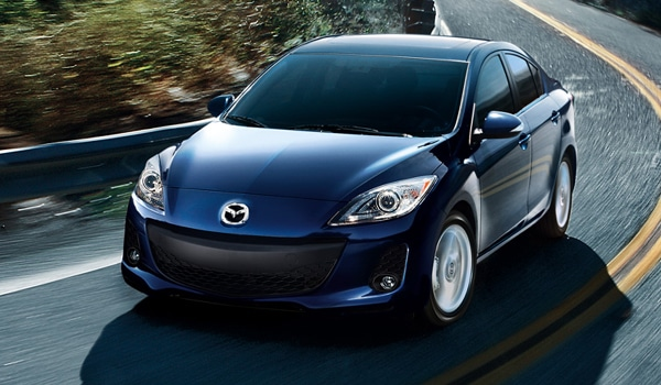 Best Cars To Buy For Teenage Drivers