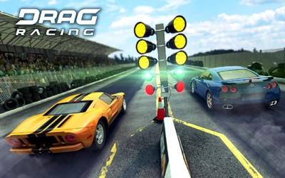 Autos Reign 20 Best Car Racing Games For Smartphones
