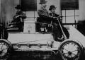 What are Hybrid Cars? The History of Hybrid Cars