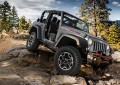 Jeep Wrangler Forum Website