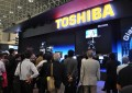 CEATEC Japan 2013 – Overview
