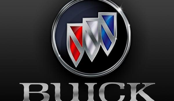 buick_logo