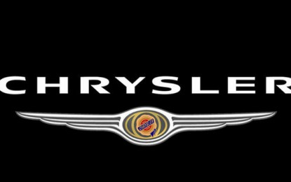 Is Chrysler's Rebound Complete?
