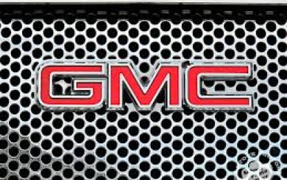 GMC Business Elite Commercial Programs