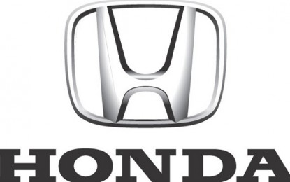 Honda unveils the list of Models to be displayed at 43rd 2013 Tokyo Motor Show