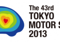 Tokyo Motor Show 2013 – A Complete Overview