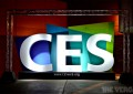 2015 CES Exhibits Vehicle Controlling Wearables