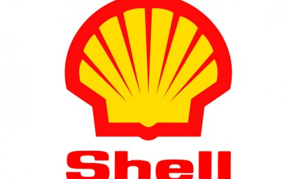 Shell Introduces Fuel Rewards Network Program at 2014 Chicago Auto Show