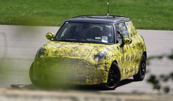 new-mini-cooper-to-come-as-five-door-hatch-45457-7