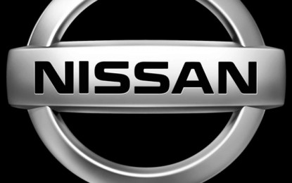Nissan's Continuously Variable Transmissions