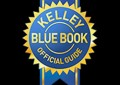 Kelley Blue Book Announces the Winners of 2015 Best Buy Awards