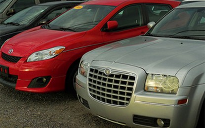 The Best Cars For Cash Deal