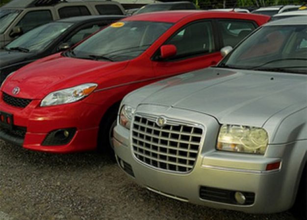 10 Used Cars to Avoid