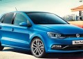 5 Reasons the Volkswagen Polo Should be Your Next Hatchback