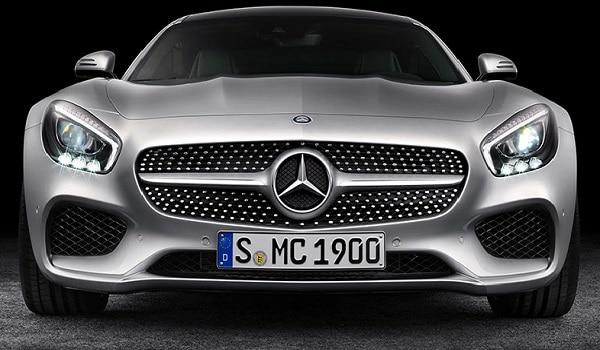 2015-AMG-GT-FUTURE-HIGHLIGHTS-002-D