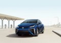 Toyota Mirai, A Revolutionary idea or a Future Flop?
