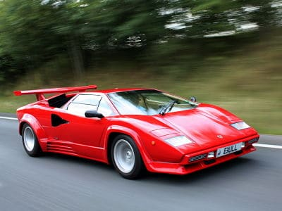 Lamborghini Countach_opt