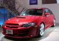 The 5 Greatest Subaru Models