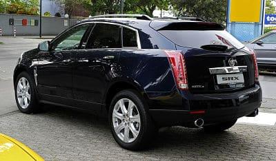 Cadillac_SRX