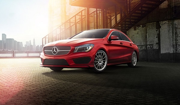 10 fast cars to buy in 2016 with budget under 60k for Mercedes benz cla45 amg 0 60