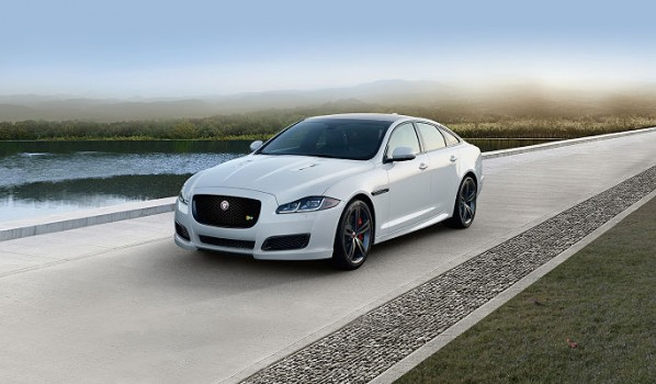 Jaguar XJ_opt