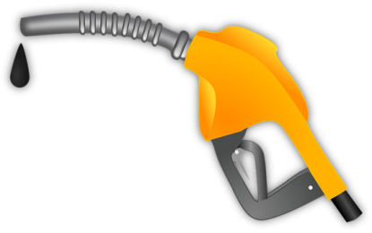 Using the Proper Octane Gas for Your Car
