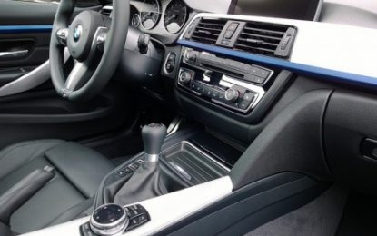 How to Keep Your Car Interior Looking Great