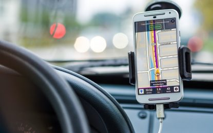 Transform your Driving Experience with these Gadgets!