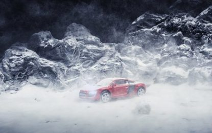How to Know if Your Sports Car is Ready for Winter