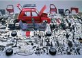 How to Get the Best Prices for Auto Parts
