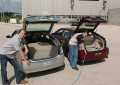 Plug-in Hybrid Electric Vehicles: Driving Toward a Sustainable Future?