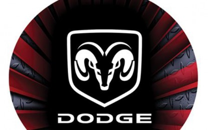 Dodge Cars' Safety Features