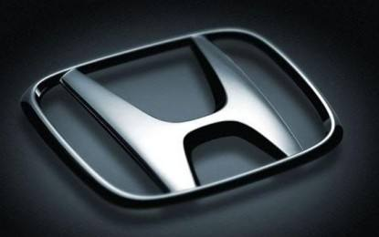 Honda Underreported Around 1800 Injuries and Deaths between 2003 and 2014