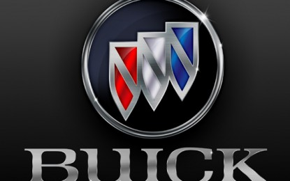 History of Buick