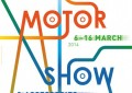191 Automakers to Participate in 2014 Geneva International Motor Show