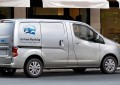 How to Source the Perfect Van For Your Business