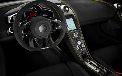 Amazing Features Your Next Car Needs To Have!