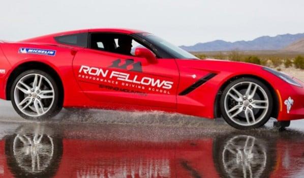 Ron-Fellows-Corvette-Stingray