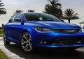 The 2015 Chrysler 200: Chrysler's Game-Changer