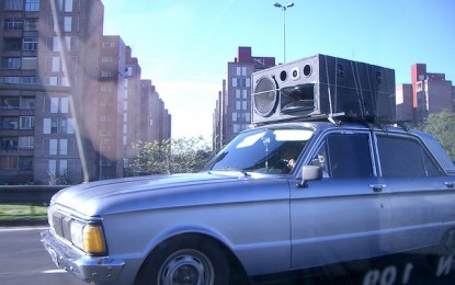 Geek Overload: Ideas For Improving Technology In Your Car