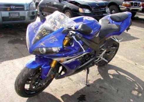 2006-Yamaha-YZF-for-sale-motorcycles