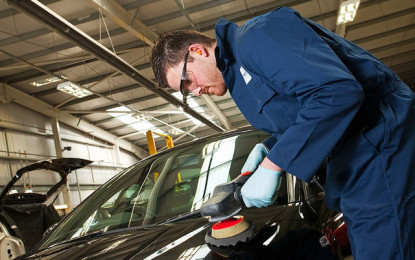 Simple Ways to Detect Your Car Needs Fixing