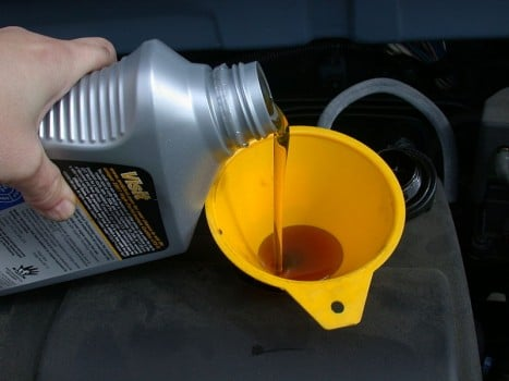 car-engine-maintenance