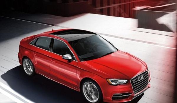 2016 Audi S3_opt