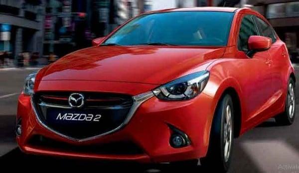 Mazda-2-1.5D