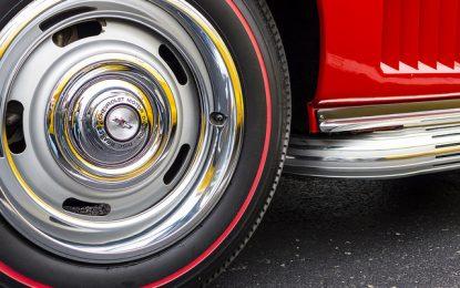 Drum vs Disc Brakes