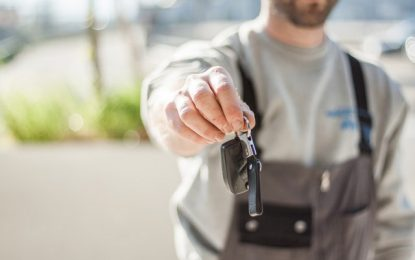 7 Tips to Successfully Buy a Used Car Online