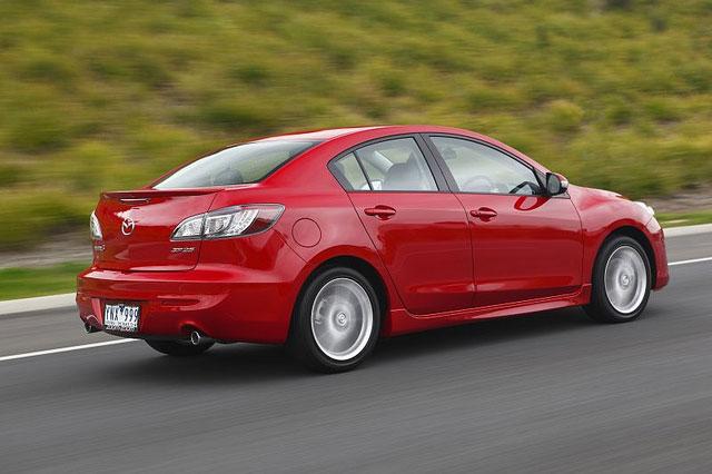 new cars sales